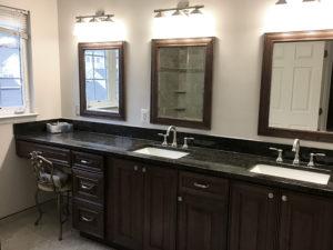 Kitchen Remodeling Contractors Clarksburg