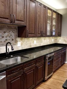 Kitchen Renovation Maryland