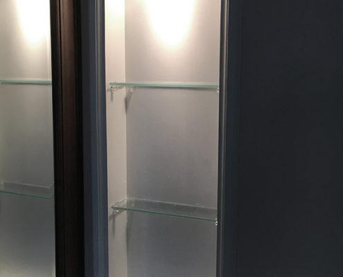 Bathroom Design Maryland