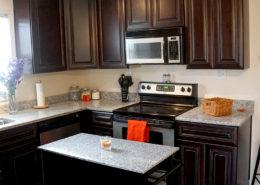 kitchen design Maryland