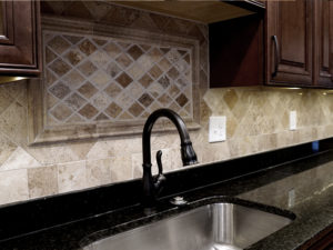 Kitchen Remodeling Contractors Clarksburg