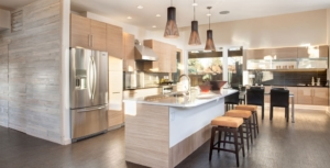 About Us | Kitchen and Bath Remodeling, Kitchen Remodeling Contractors